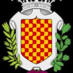 escudo tarragona
